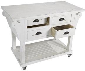 Progressive Furniture A82045