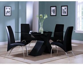 Acme Furniture 71110T4C