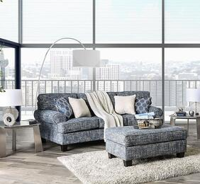 Furniture of America SM80102SFSET
