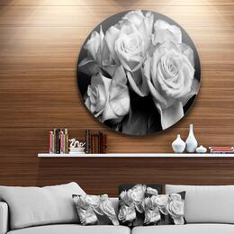 Design Art MT9986C11