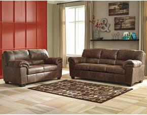 Flash Furniture FSD1209SETCOFGG
