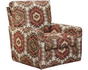 Jackson Furniture 72421285994