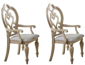 Acme Furniture 66063
