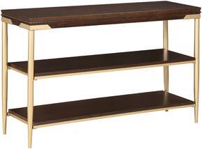 Acme Furniture 85963