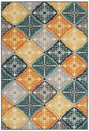 Oriental Weavers H2063X100152ST