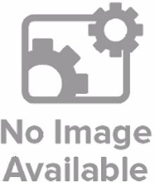 Mahar M3060BKSB