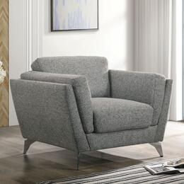 Furniture of America CM6214CH