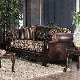 Furniture of America SM6416LV