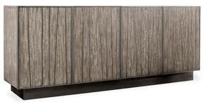 Hooker Furniture 160055480MWD