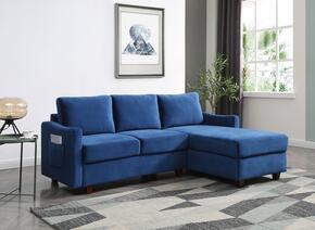 Glory Furniture G0421BSC