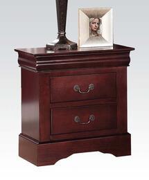 Acme Furniture 19523