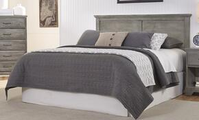 Carolina Furniture 53745098250079091