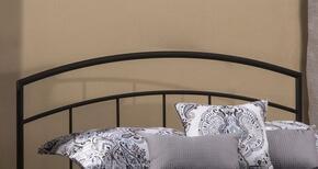 Hillsdale Furniture 1169HKR