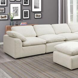 Furniture of America CM6974BG6SEAT