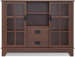 Acme Furniture 97324