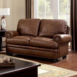 Furniture of America CM6318LV