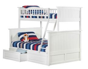 Atlantic Furniture AB59222