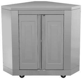 Thor Kitchen MK06SS304