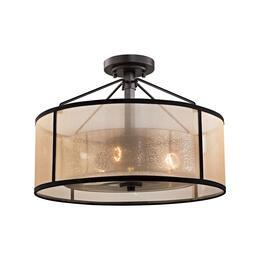 ELK Lighting 570243