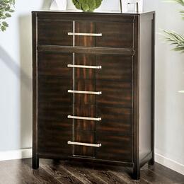 Furniture of America CM7580EXC