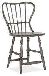 Hooker Furniture 58057535196
