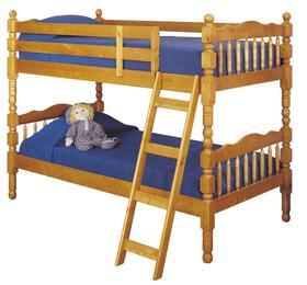 Acme Furniture 02301