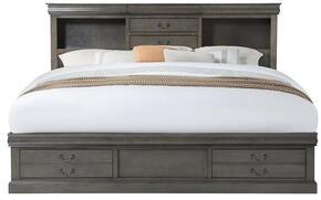 Acme Furniture 24927EK