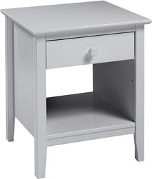 Bolton Furniture AJSP0180