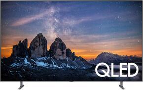 Samsung QN75Q80RAFXZA