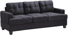 Glory Furniture G515AS