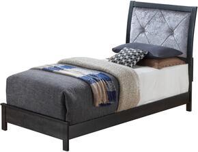 Glory Furniture G4250ATB