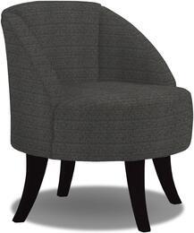 Best Home Furnishings 1038E18702C