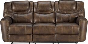 Standard Furniture 4201591