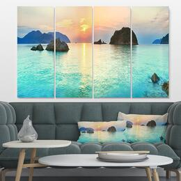 Design Art MT6413271