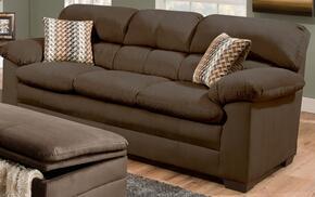 Lane Furniture 368503LAKEWOODCAPPUCCINO