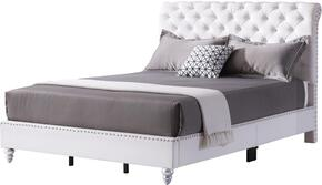 Glory Furniture G1938FBUP