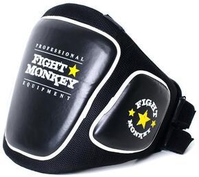 Fight Monkey FM3853