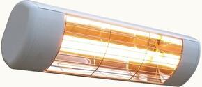 Sunheat International WL15W