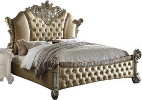 Acme Furniture 28030Q