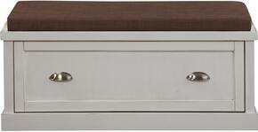 Acme Furniture 96618