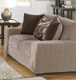 Jackson Furniture 448702280138161643