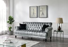 Glory Furniture G0890AS