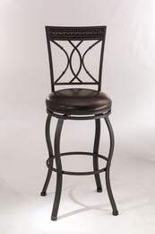 Hillsdale Furniture 5670826