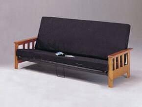 Acme Furniture 06227A