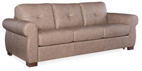 Hooker Furniture SS722SL3083