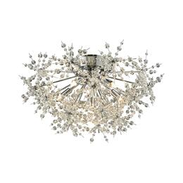 ELK Lighting 118916