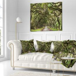 Design Art CU65531818