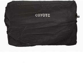 Coyote CCVR28PBI