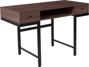 Flash Furniture NANNJ29315GG
