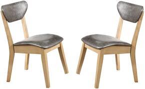 Acme Furniture 72012